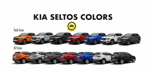 Kia-Seltos-Colors-GTLine-Techline-Kia-Seltos-Colours-Kia-Seltos-All-Colors-750x375.jpg