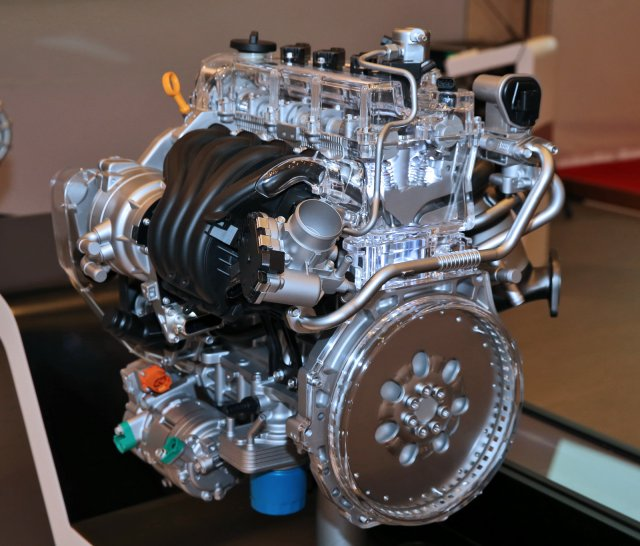 4b233bf0-hyundai-1-6-liter-gdi-engine-1.jpg