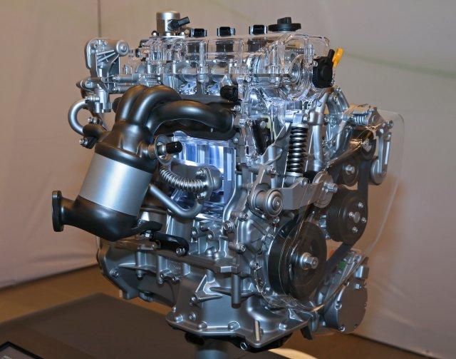 007a4ca5-hyundai-1-6-liter-gdi-engine-2.jpg